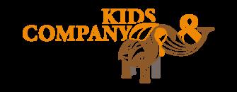 kids&company