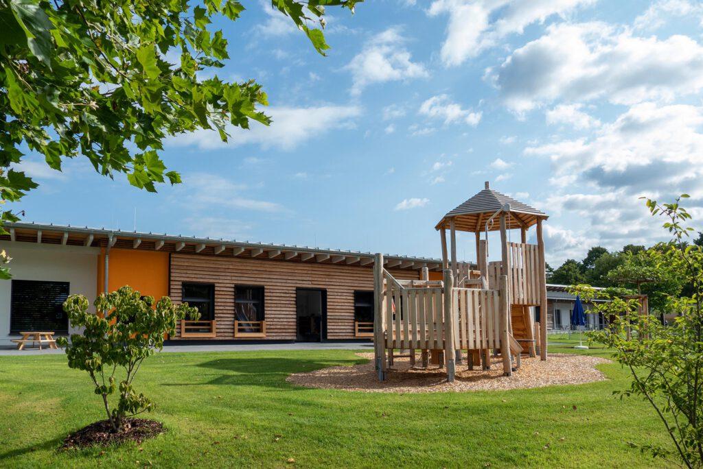 Montessori Guenzburg